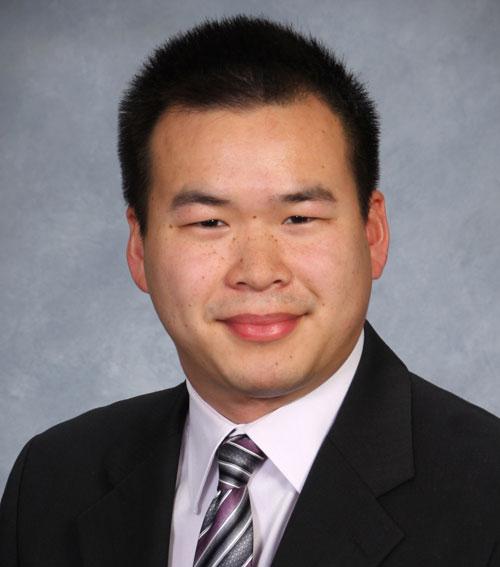 Doug Chan